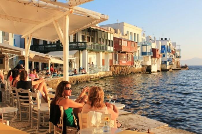 liligo-sejour-îles-grecques-voyage-en-grece-pas-cher