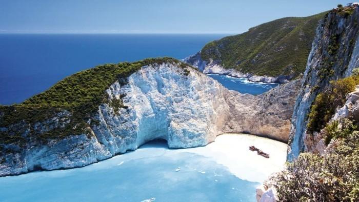 liligo-sejour-voyage-en-grece-pas-cher-last-minute-grece