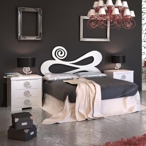 Le bureau pliable est fait pour faciliter votre vie - Ou acheter un bon canape ...