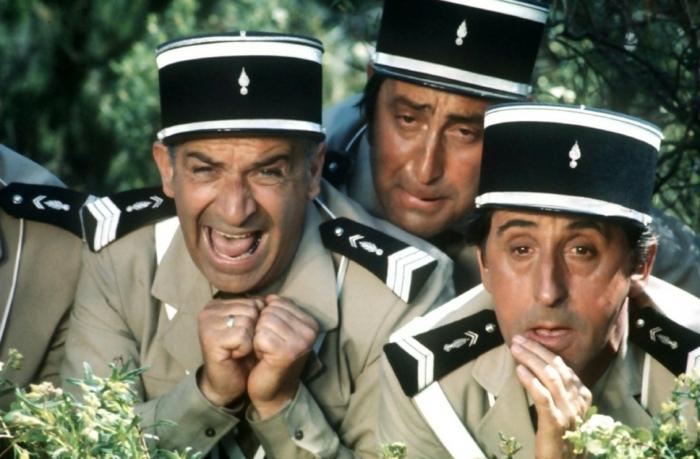 louis-de-funes-comédie-dvd-la-comédie-française