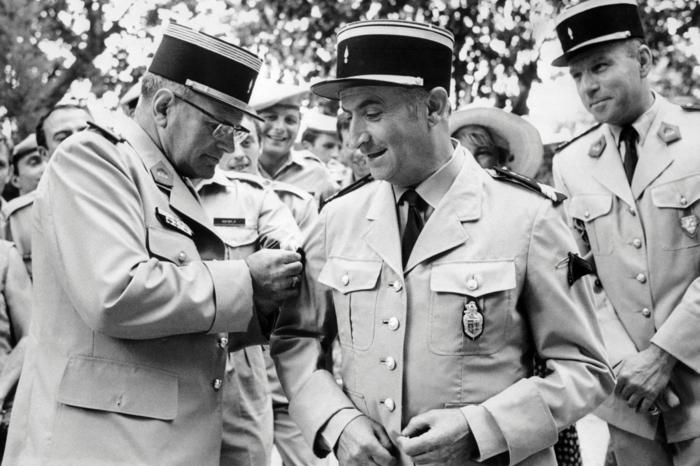 louis-de-funes-gendarme-de-la-comédie-française