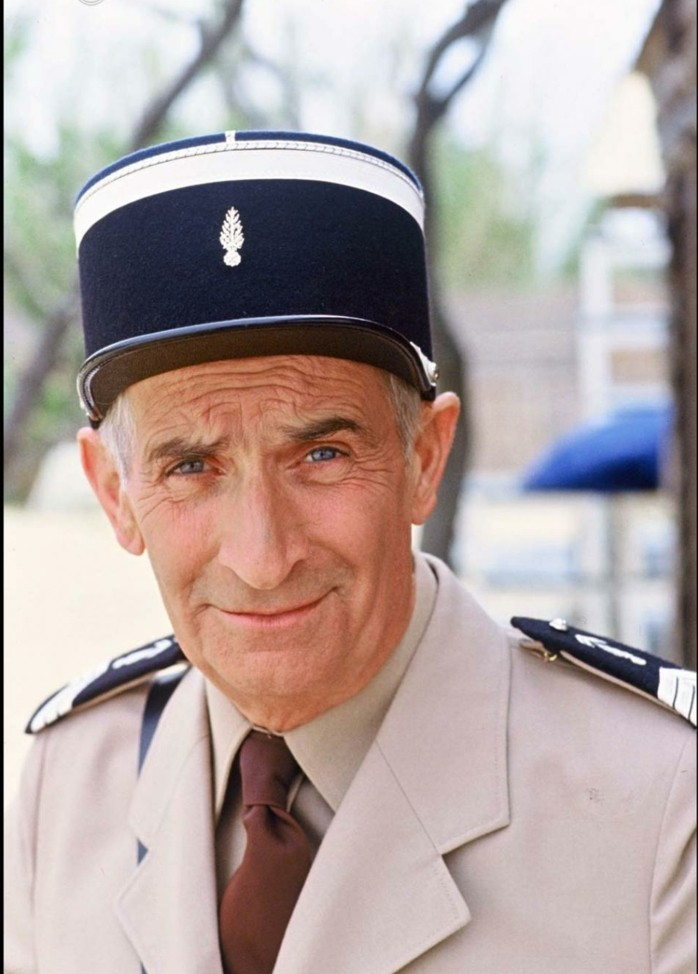 louis-de-funes-le-gendarme-dvd-comédie