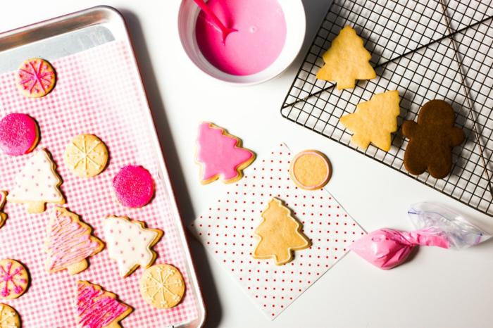 magnifique-biscuit-roulé-recette-gateau-roulé-noel