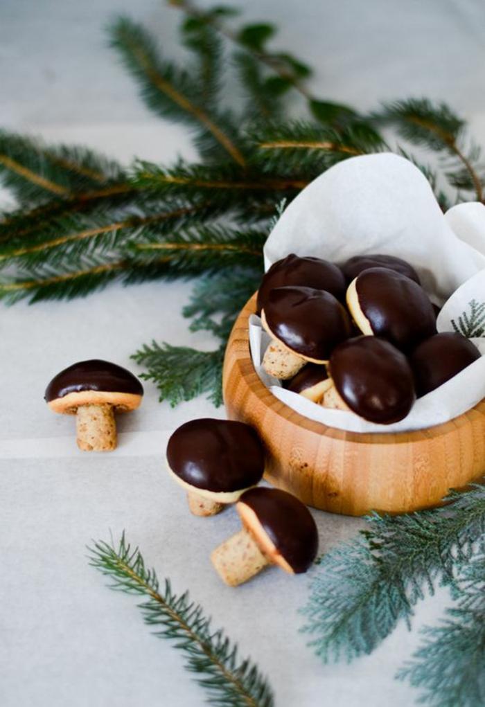 magnifique-biscuit-roulé-recette-gateau-roulé