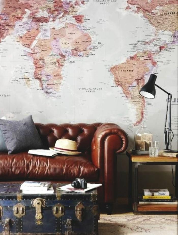 magnifique-canapé-ethnique-meuble-exotique-belle