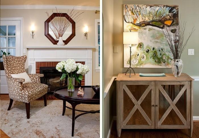 magnifique-canapé-ethnique-meuble-exotique-deux-idées