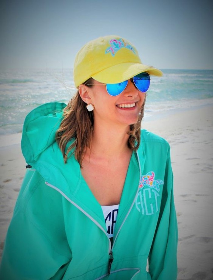 magnifique-casquette-a-personnaliser-cool-idée-bord-de-la-mer