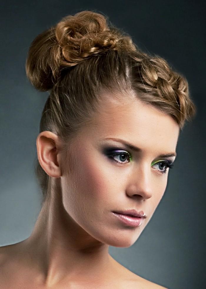 magnifique-coiffures-soirée-coiffure-pour-soirée-idée-originale-resized