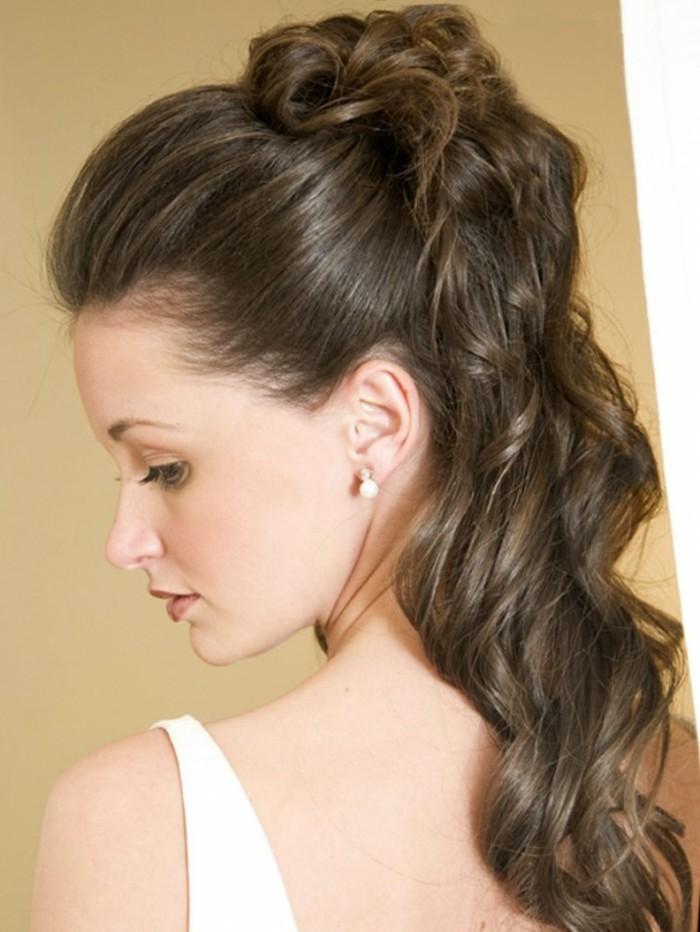 magnifique-coiffures-soirée-coiffure-pour-soirée-semi-up-resized