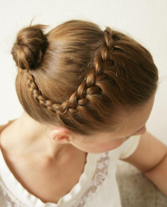 magnifique-coiffures-soirée-coiffure-pour-soirée-trop-cool-resized