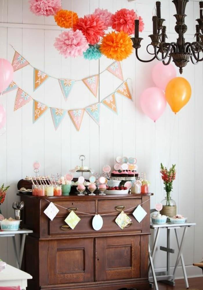 magnifique-deco-anniversaire-18-ans-decoration-pour-anniversaire-