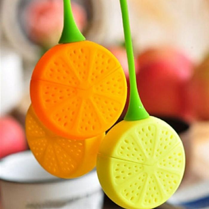 magnifique-prix-thé-filtres-a-the-cool-coloré