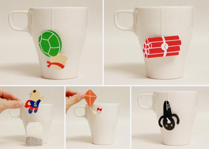 magnifique-prix-thé-filtres-a-the-cool-quatre-idées