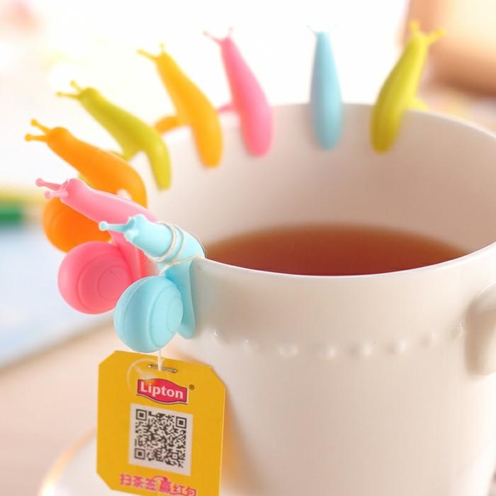 magnifique-prix-thé-filtres-a-the-cool-trop-cool