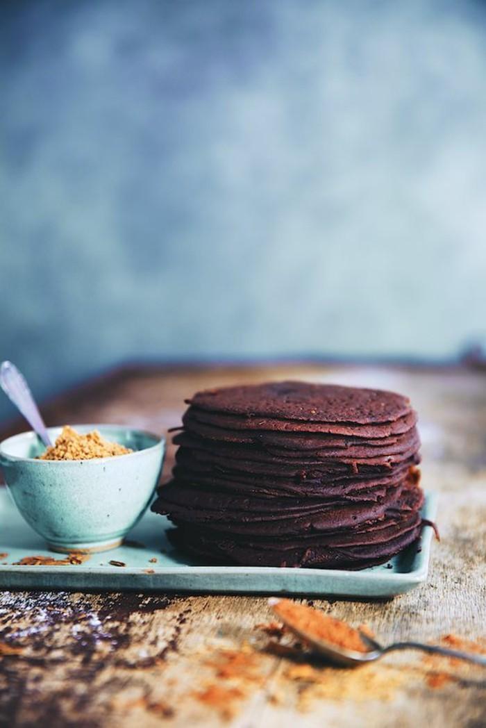 manger-sainement-recette-cacao-menu-équilbré-pas-cher-recette-saines-et-gourmandes
