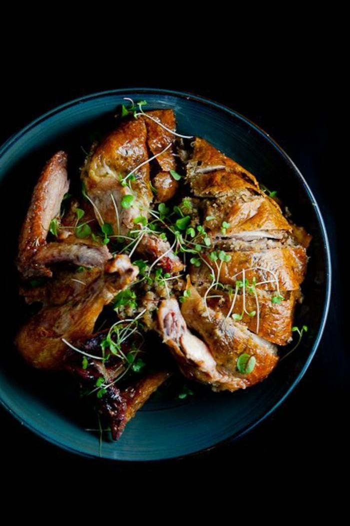 manger-sainement-recette-poulet-rôti-idee-repas-equilibre-pas-cher