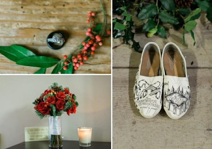 mariage-harry-potter-le-poudlard-interactif-mariage-décoration