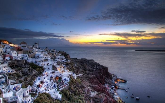 marmara-corfou-sejour-en-crete-grece-all-inclusive