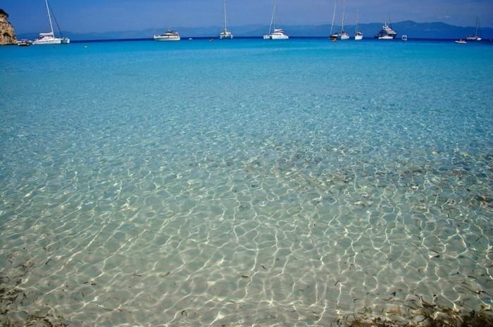 marmara-rhodes-voyage-crete-pas-chere-all-inclusive-pas-cher