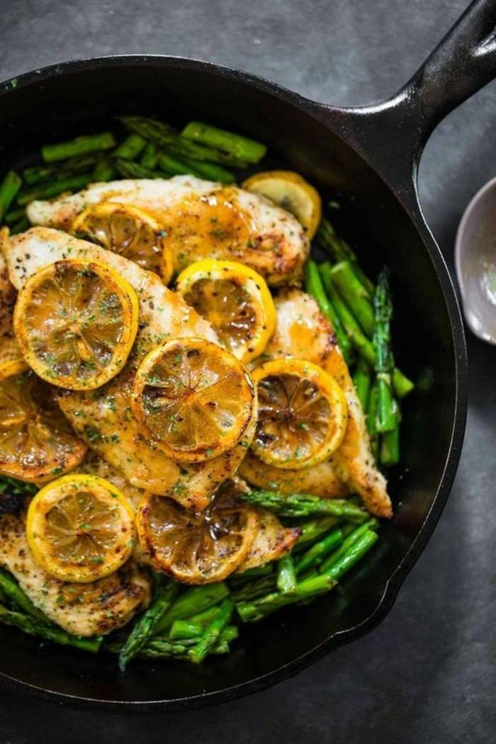 menu-equilibre-pas-cher-poulet-roti-recettes-saines-menus-équilibrés-saines