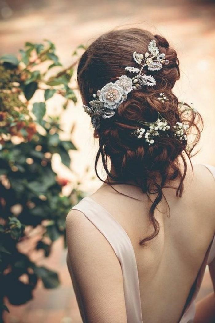 merveille-bijoux-pour-cheveux-mariage-magnifique