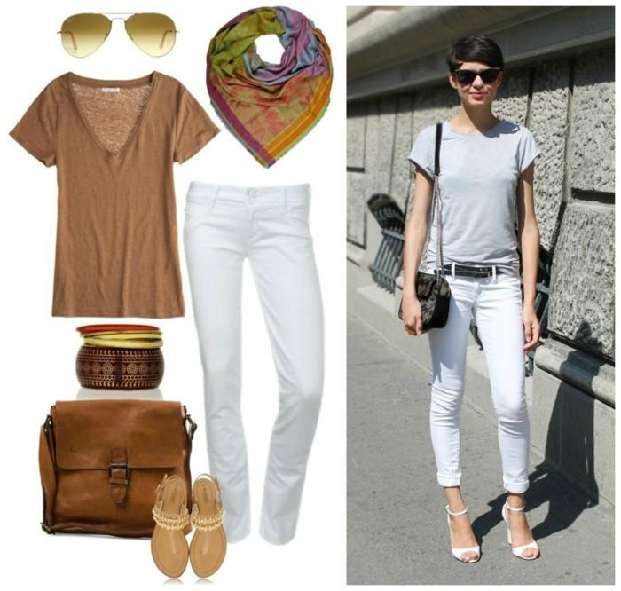 merveille-jeans-skinny-femme-idée-tenue-tenue