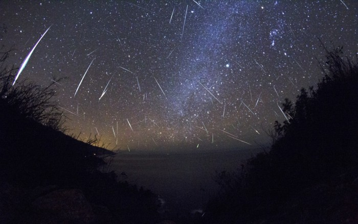 meteor-shawer-les-choses-à-faire-avant-de-mourir