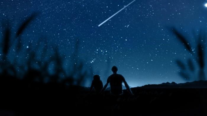 meteor-shower-cool-idée-les-choses-à-faire-avant-de-mourir