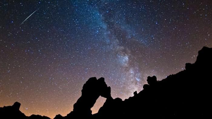 meteor-shower-liste-des-choses-à-faire-avant-de-mourir