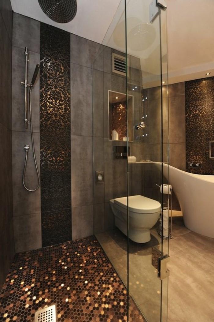 modele-de-salle-de-bain-à-l-italienne-carrelage-beige-salle-de-bain-contemporaine
