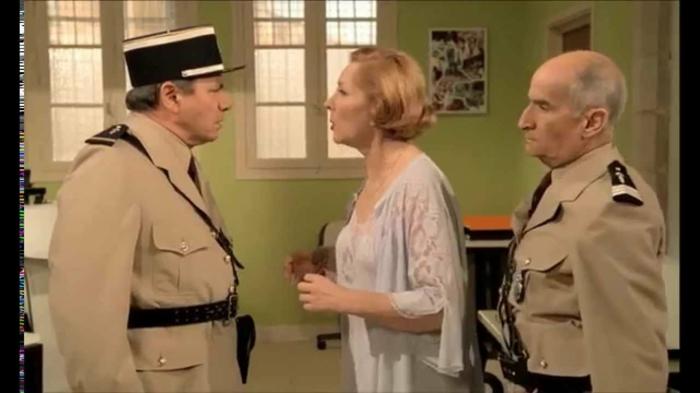 molière-comédie-française-louis-de-funes