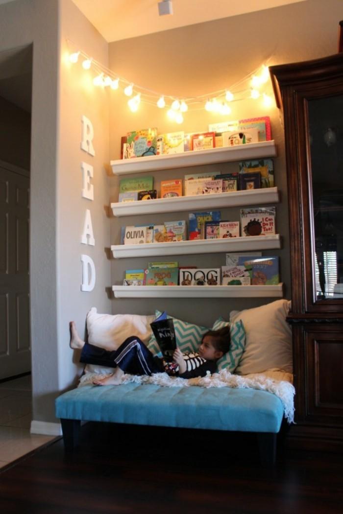 mon-coin-lecture-avec-fauteuil-pour-lire-trop-cool-idée