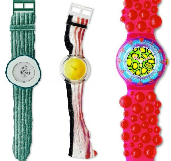 montre-swatch-3-styles-excentriques-resized