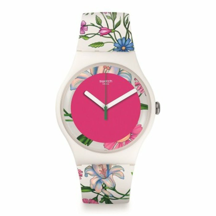 montre-swatch-a-fleurs-resized