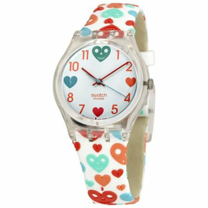 montre-swatch-a-petits-coeurs-resized