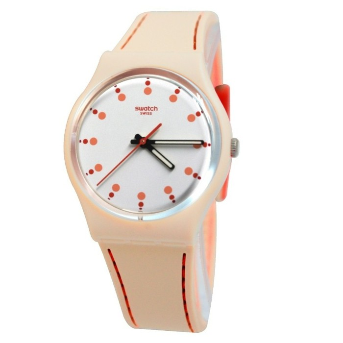 montre-swatch-a-pois-de-couleurs-pastels-resized