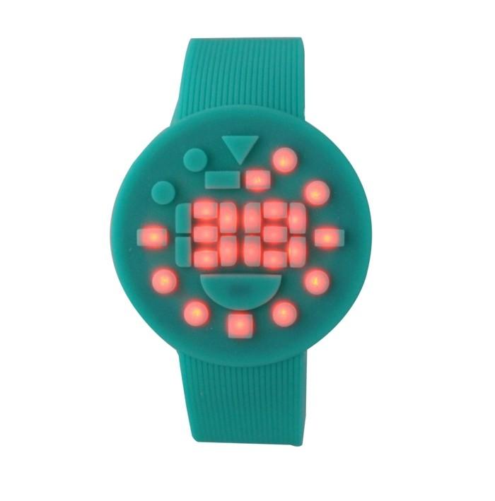 montre-swatch-a-quartz-lumiere-excentrique-resized
