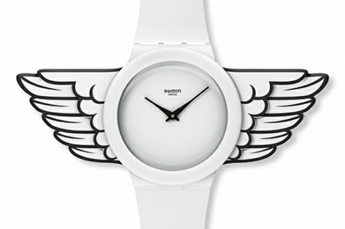 montre-swatch-ange-aux-ailes-blanc-resized