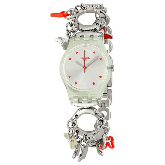 montre-swatch-aux-elements-porte-bonheur-resized