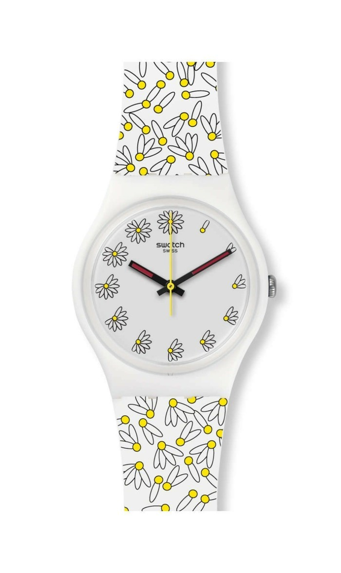 montre-swatch-aux-marguerites-resized