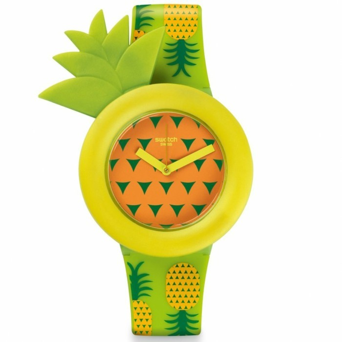montre-swatch-avec-un-ananas-style-vacancier-resized