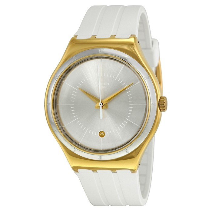 montre-swatch-belle-a-croquer-resized