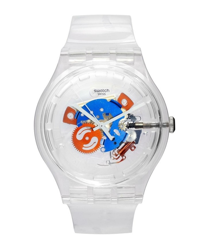 montre-swatch-bien-coloree-resized