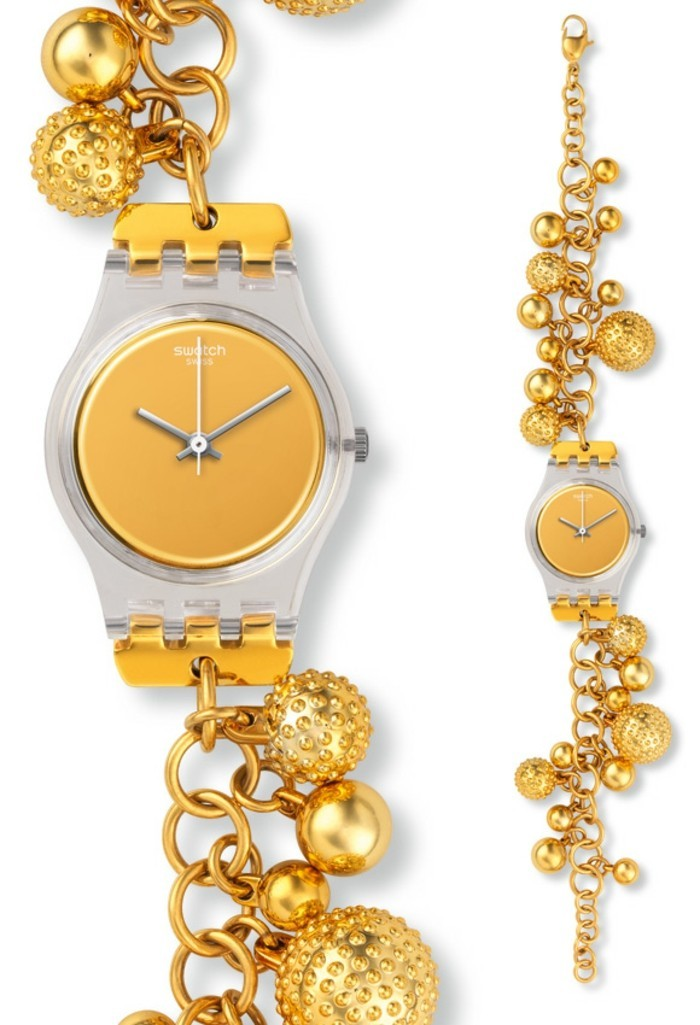 montre-swatch-boule-d'-or-fine-elegance-resized