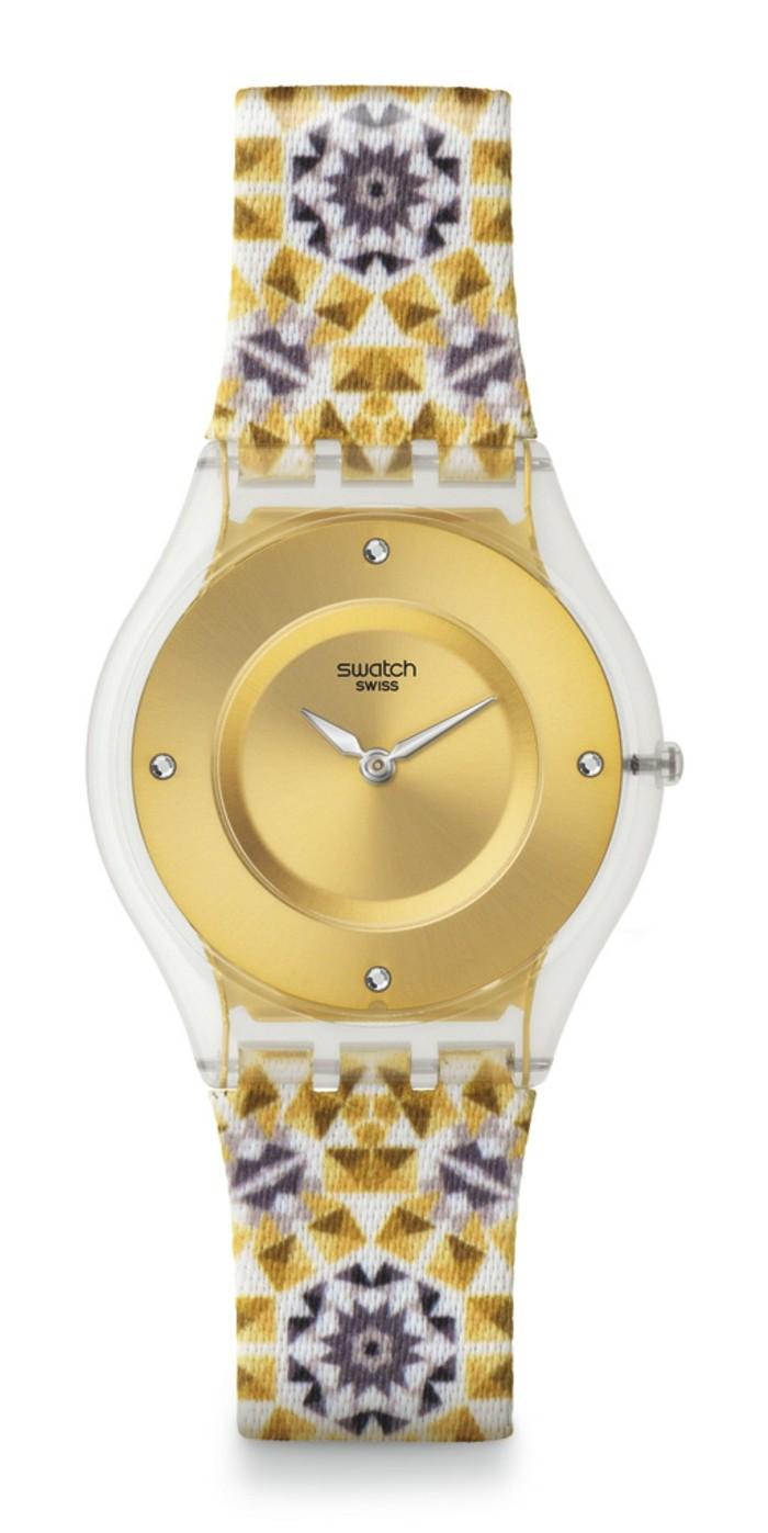montre-swatch-bracelet-bresilien-et-effet-dore-resized