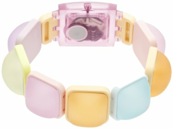 montre-swatch-bracelet-detail-friandises-resized