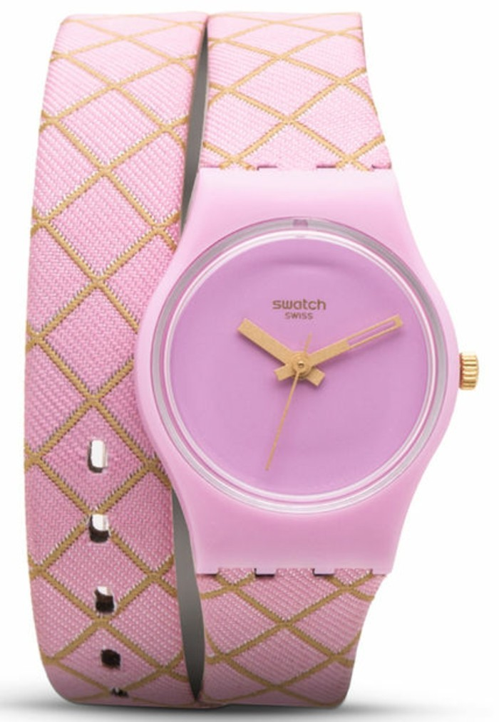 montre-swatch-bracelet-effet-brode-lila-resized