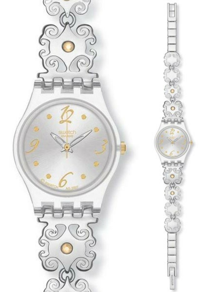montre-swatch-brillante-resized