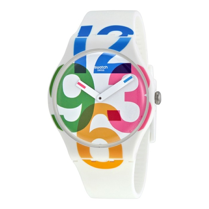 montre-swatch-chiffres-colores-resized