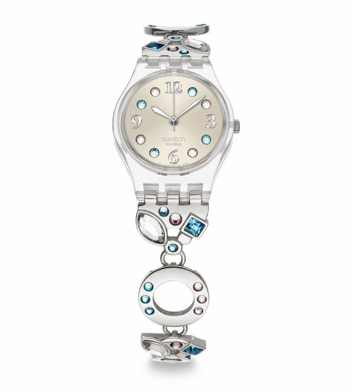 montre-swatch-claire-elements-Swarovski-colores-resized